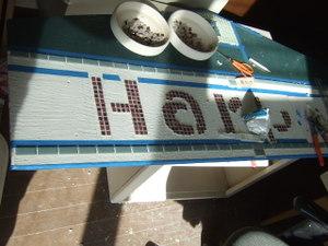 Harp_016
