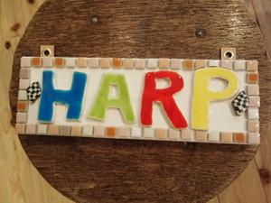 Harp_341