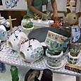 クリマ2008夏